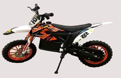 DB 706E