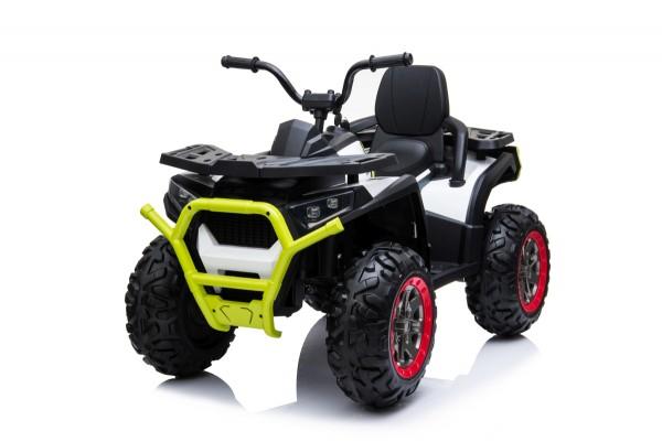 ATV Kinder Auto KXD