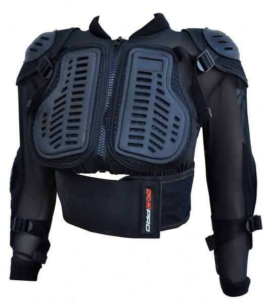 KXD Full Body Protektoren