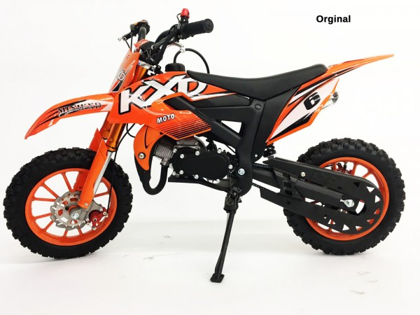 DB 706A