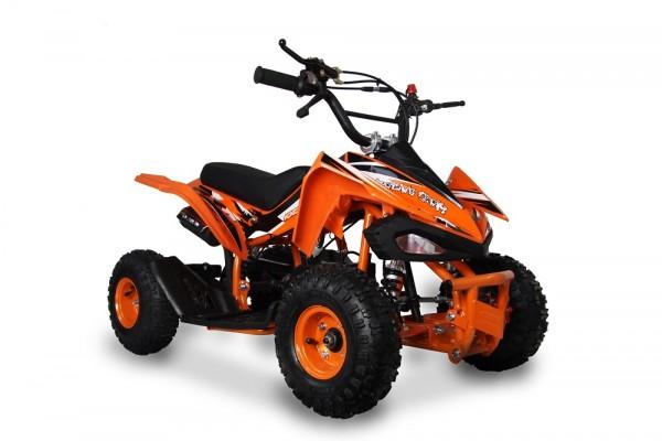 Mini ATV M6