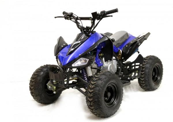 "ATV 004 7"""