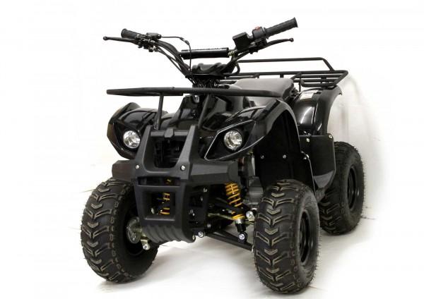 """125cc ATV 006 7"""""""