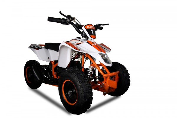 Mini ATV M1 E