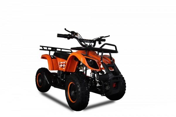 Mini ATV M7E