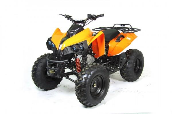 """125cc ATV 008 8"""""""