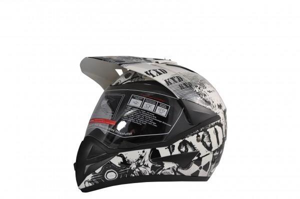 Helmet DP908
