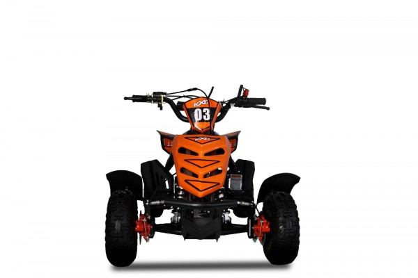Mini ATV M5 E