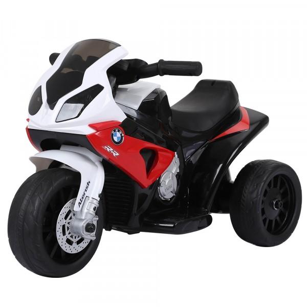 BMW S1000 R Kindermotorrad Lizenz