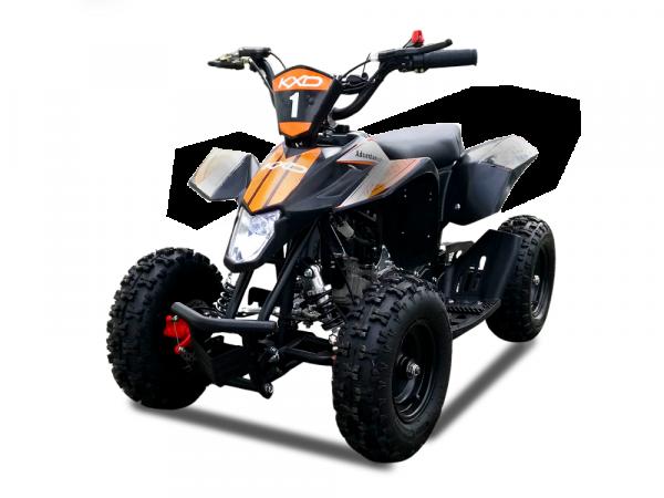 Mini ATV M1 4T
