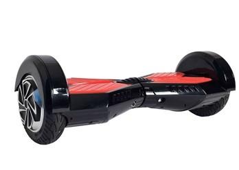 """E-Scooter 8"""""""