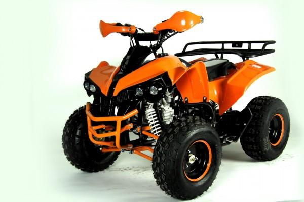 """ATV 008S 8"""" PRO"""