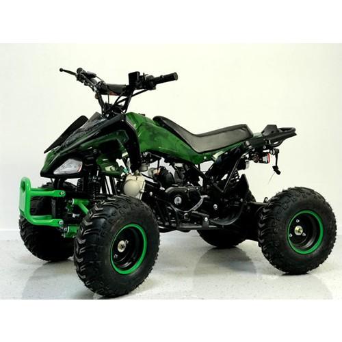 """ATV 004C 7"""""""