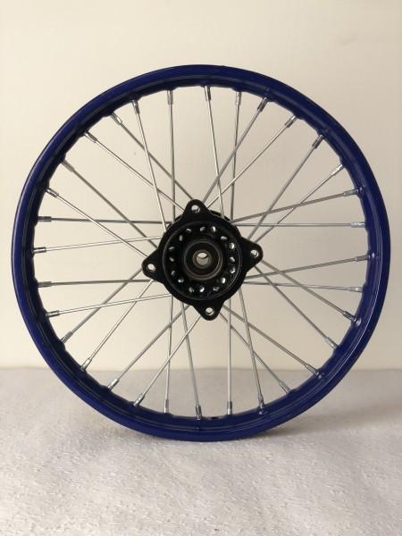 125cc KXD Dirt Bike Felge 17''