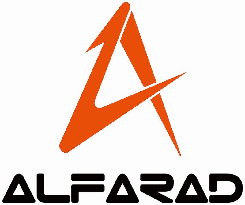 Alfarad