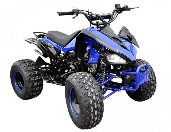 """125cc ATV 004 8"""""""