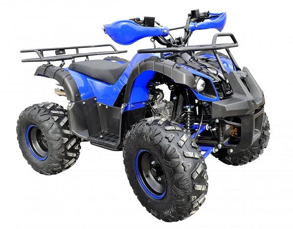 "125cc ATV 006S 8"" PRO"