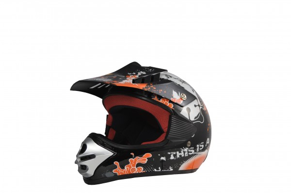 Helmet Fun