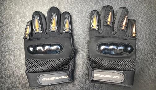 KXD Moto Handschuhe