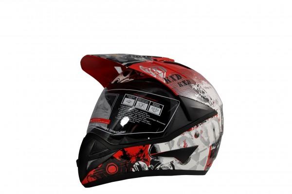 Helm DP908