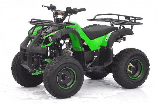 """ATV 006S 8"""" PRO"""