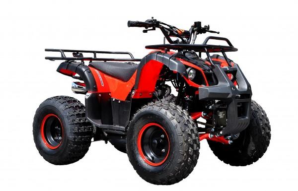 """125cc ATV 006 8"""""""