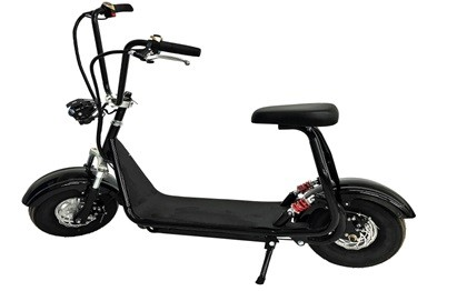 """KXD Scooter 15"""""""
