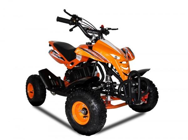 Mini ATV M4