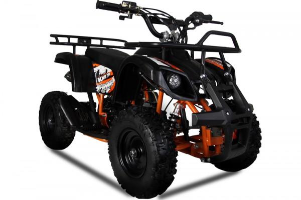 """Mini ATV M7 6"""""""