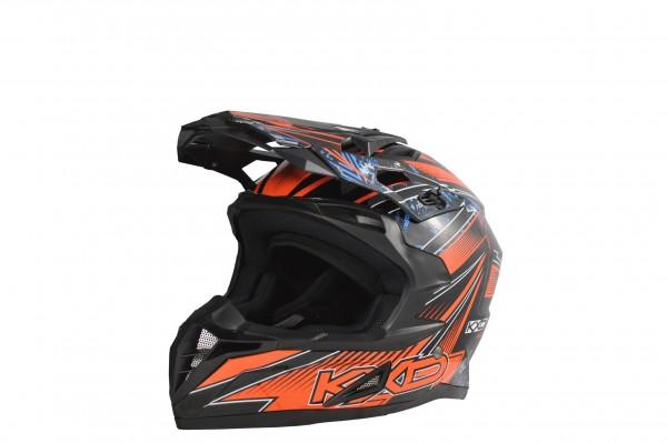 Helmet DP911