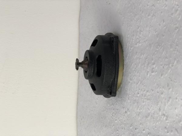 49cc KXD Kupplungsglocke
