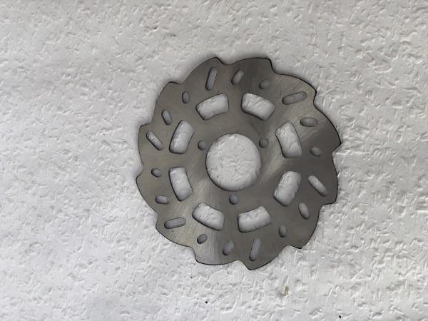 49cc KXD Bremsscheibe