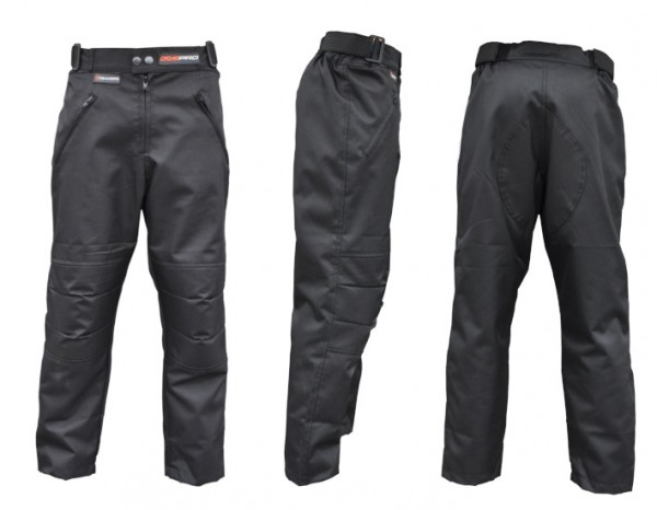 KXD Moto Cross Hose für kinder